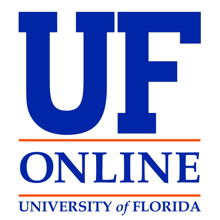 ufl dissertation Grinter fellowship program · madelyn lockhart dissertation fellowship · mcknight doctoral fellowship · uf center for european studies: foreign language and area studies fellowship uf center for latin american studies: summer foreign languages and area studies fellowship uf center for latin american studies:.