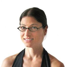 UF Online image of Kristin Joos