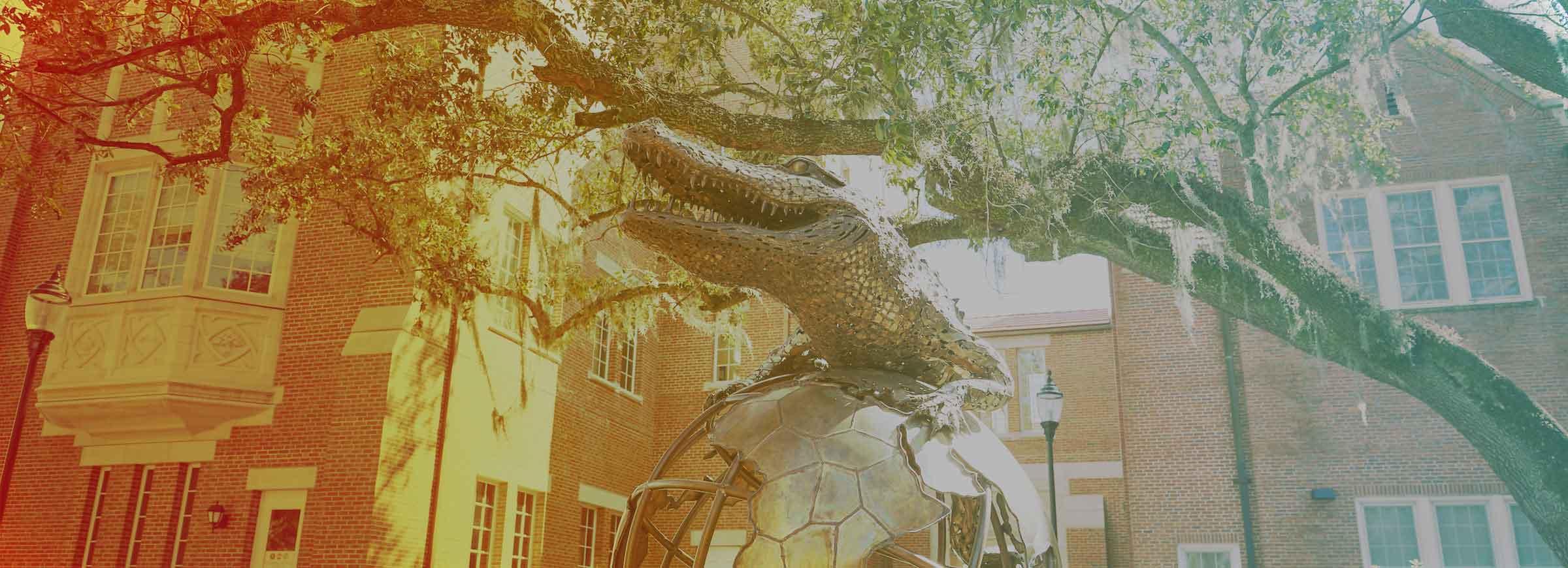 Uf Application Deadline >> Apply University Of Florida Online