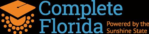 Complete Florida