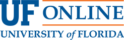 Online Bachelor's Degrees and Programs | University of Florida Online