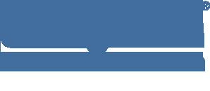 Carolina logo