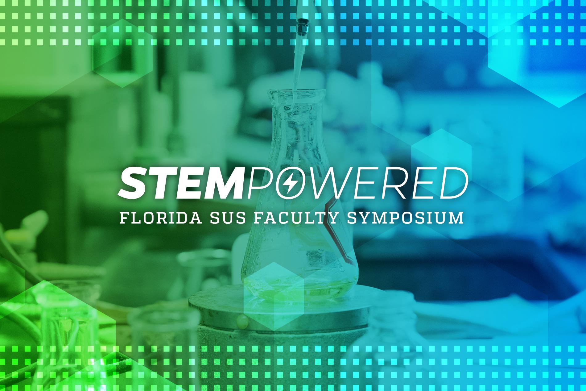STEMPowered   University of Florida Online