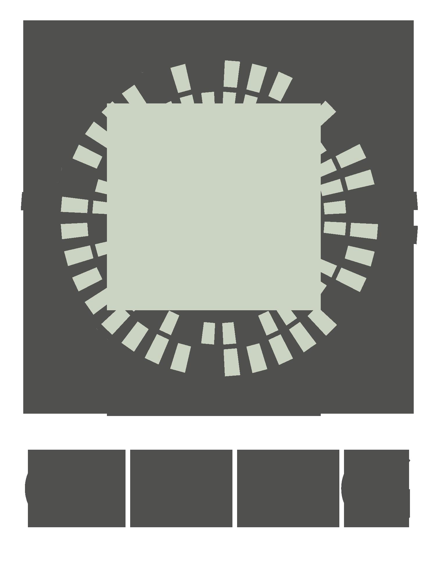 CNDG logo