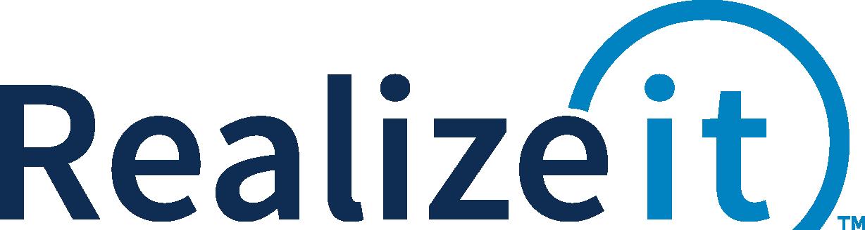 RealizeIt labs logo