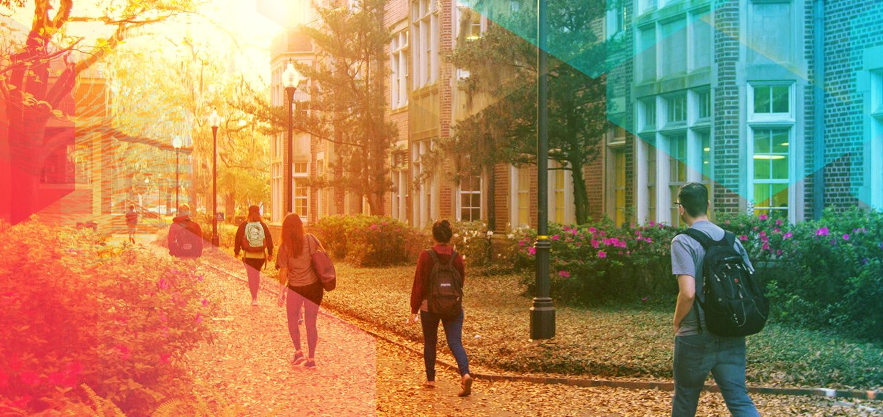 Uf Schedule Spring 2020 Admissions | University of Florida Online