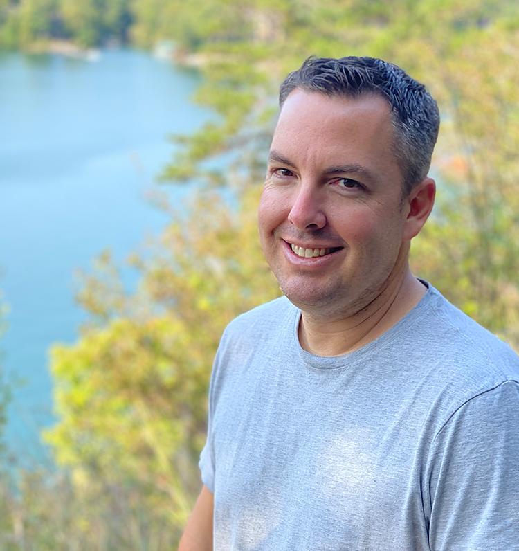 Brett Dunckel - Fire & Emergency Services