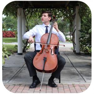 Dariel Cello 1